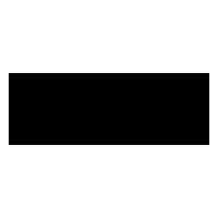 LPE Group logo