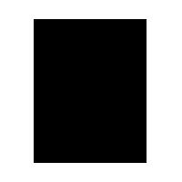March23 logo