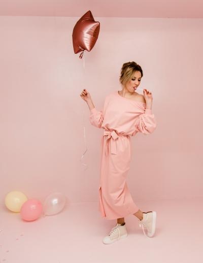 Julia Pink pink