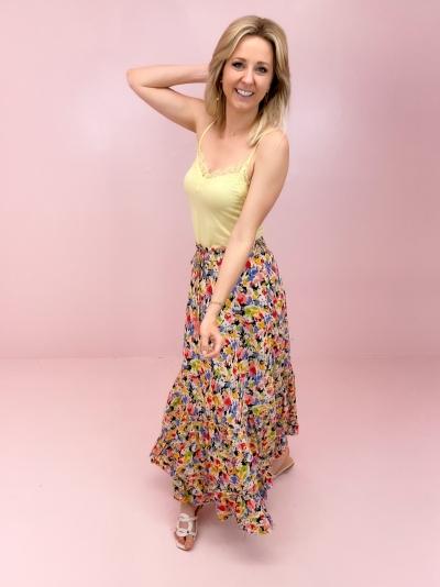 Julia skirt 35