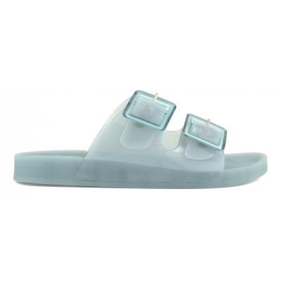Bio Sandal blue