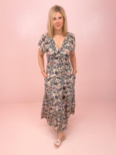 Lalite dress 118