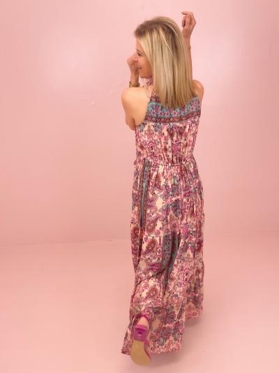 Lotie dress 206