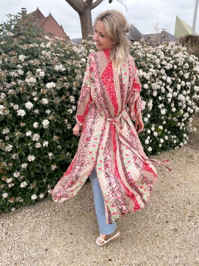 Melia kimono  827
