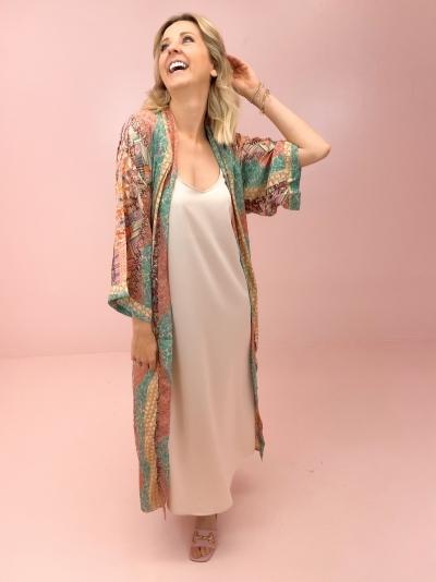 Melia kimono  826