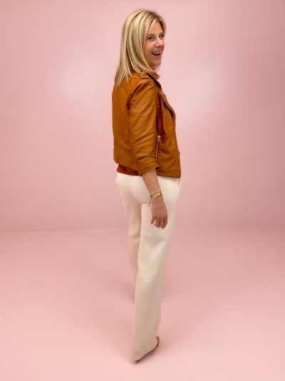 Alanis Morisett jacket CGNAC