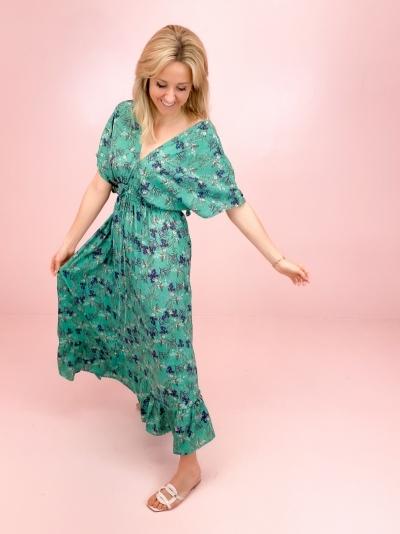 Chloe dress 551