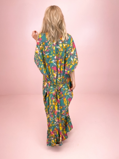 Sephore dress 402