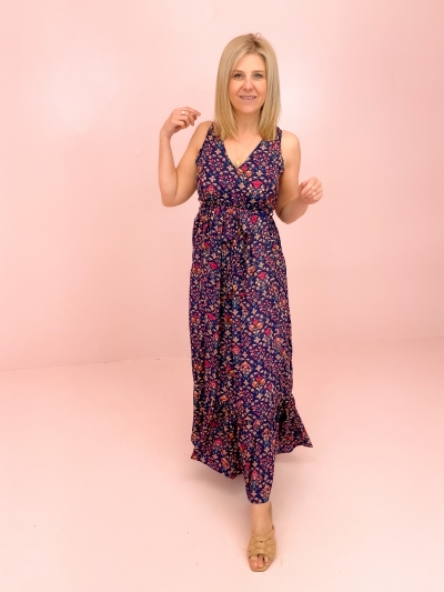 Bethy dress 668