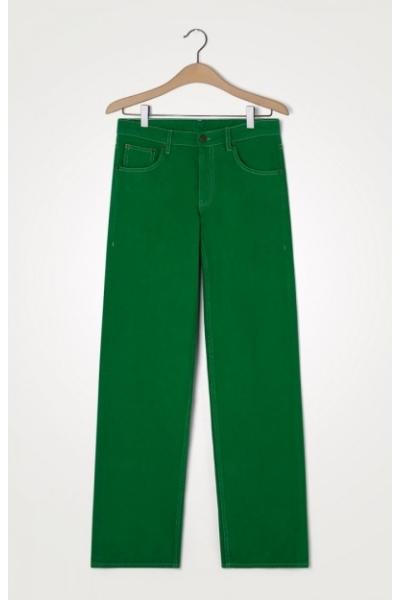 Tine jeans gazon