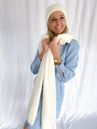 Dalma sjaal logo