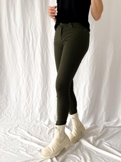 Artemis jeans logo