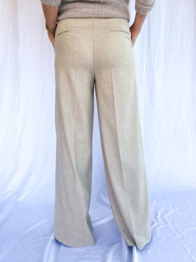 Mabel trousers mouse