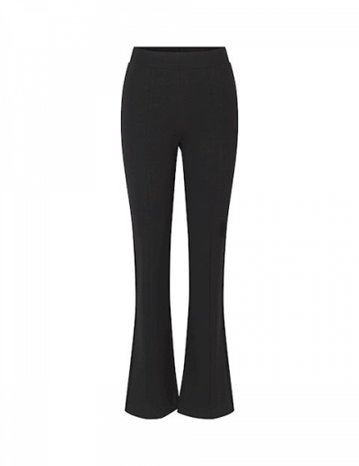 Shamie betsy pants black